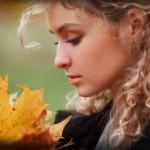 Фотоконкурс «Осенние этюды»