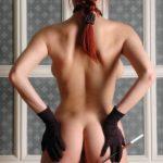 Как быстро снять красивую проститутку
