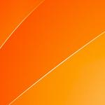 Уникальный клон лэп топа Macbook Air